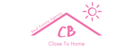 Real Estate Agency CB   Curacao-Homes